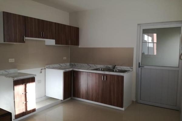 Foto de casa en renta en s/n , rinconada bugambilias, durango, durango, 10211076 No. 08