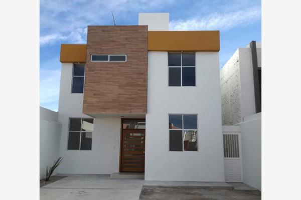 Foto de casa en renta en s/n , rinconada bugambilias, durango, durango, 10211076 No. 09