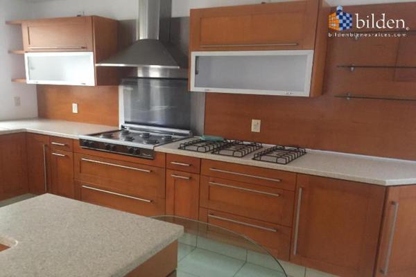 Foto de casa en venta en s/n , rinconada bugambilias, durango, durango, 0 No. 02