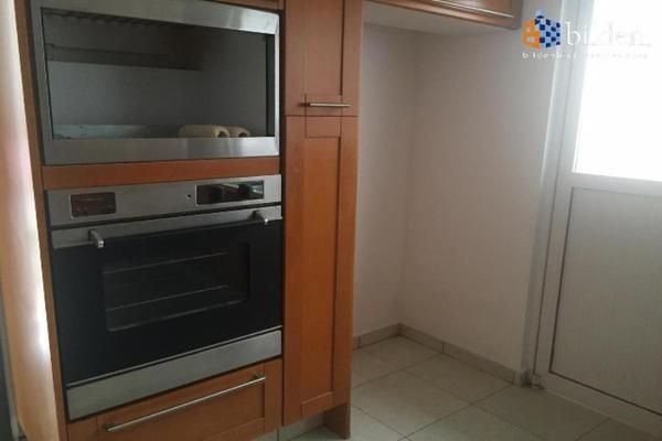 Foto de casa en venta en s/n , rinconada bugambilias, durango, durango, 0 No. 03