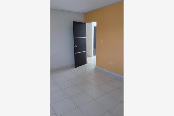 Foto de casa en venta en s/n , rinconada del paraíso, durango, durango, 9963572 No. 02