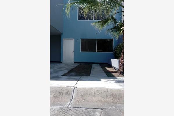 Foto de casa en venta en s/n , rinconada del paraíso, durango, durango, 9963572 No. 05