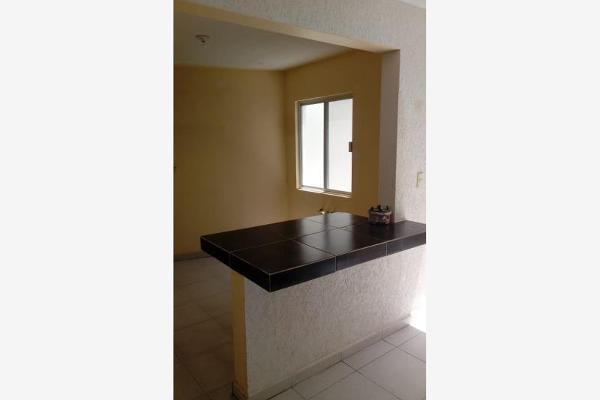 Foto de casa en venta en s/n , rinconada del paraíso, durango, durango, 9963572 No. 07