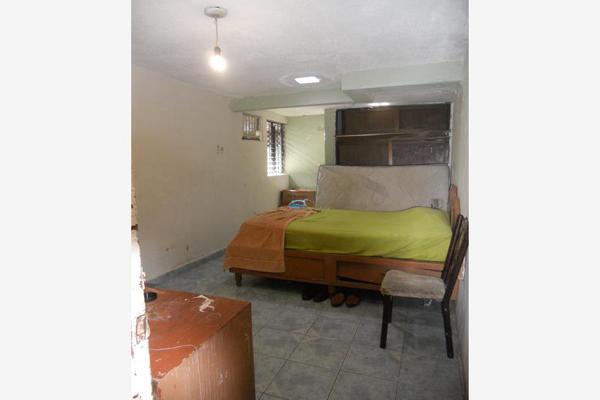 Foto de casa en venta en sn , río medio, veracruz, veracruz de ignacio de la llave, 0 No. 05