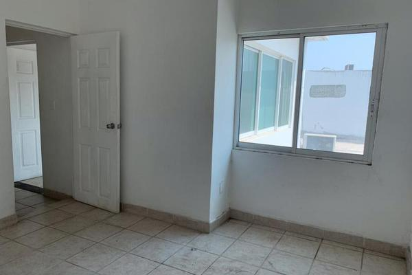 Foto de casa en venta en sn , río medio, veracruz, veracruz de ignacio de la llave, 0 No. 03