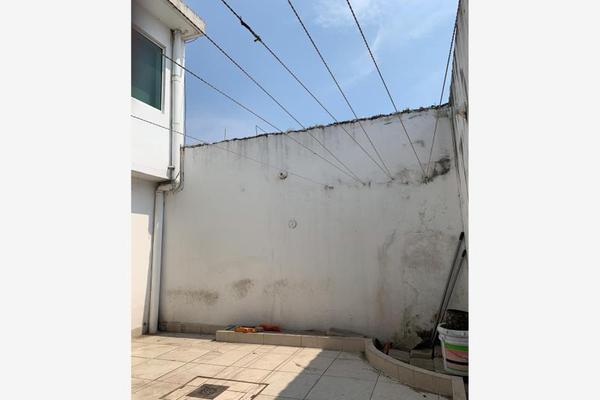 Foto de casa en venta en sn , río medio, veracruz, veracruz de ignacio de la llave, 0 No. 04