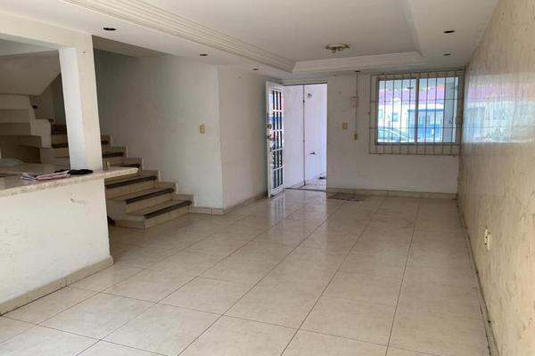 Foto de casa en venta en sn , río medio, veracruz, veracruz de ignacio de la llave, 0 No. 06