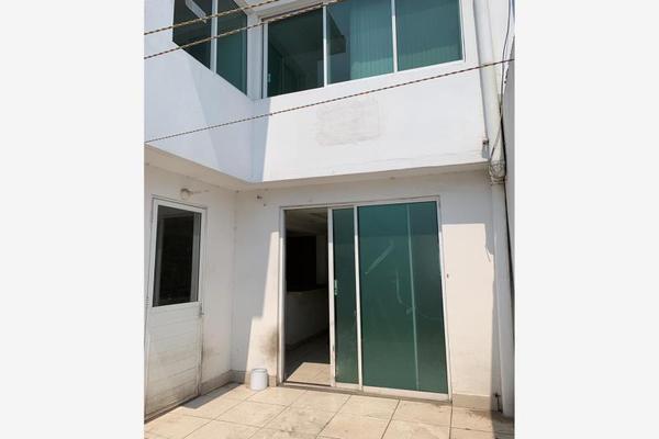 Foto de casa en venta en sn , río medio, veracruz, veracruz de ignacio de la llave, 0 No. 07