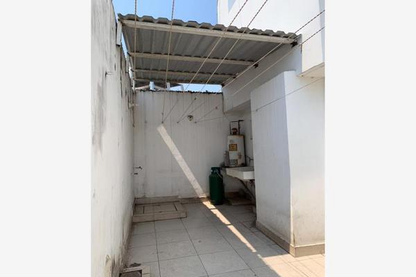 Foto de casa en venta en sn , río medio, veracruz, veracruz de ignacio de la llave, 0 No. 08