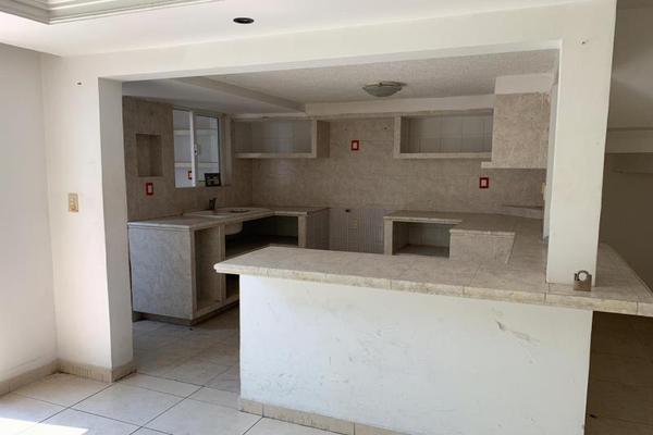 Foto de casa en venta en sn , río medio, veracruz, veracruz de ignacio de la llave, 0 No. 09