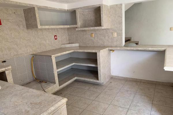 Foto de casa en venta en sn , río medio, veracruz, veracruz de ignacio de la llave, 0 No. 10