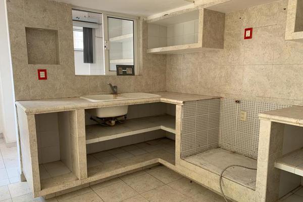 Foto de casa en venta en sn , río medio, veracruz, veracruz de ignacio de la llave, 0 No. 11
