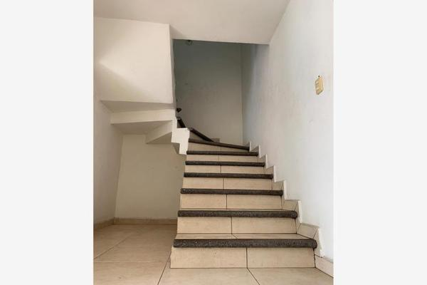 Foto de casa en venta en sn , río medio, veracruz, veracruz de ignacio de la llave, 0 No. 12