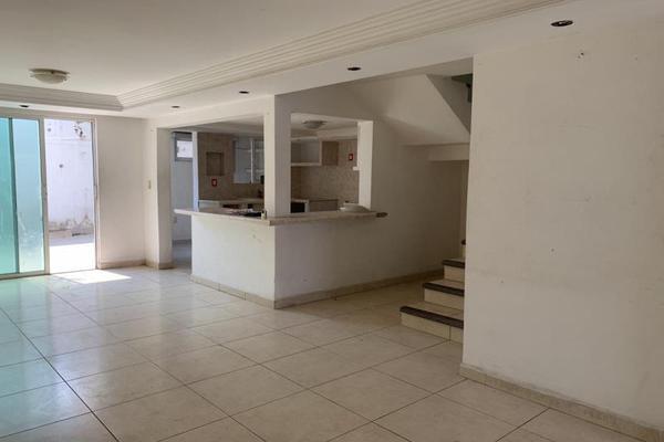 Foto de casa en venta en sn , río medio, veracruz, veracruz de ignacio de la llave, 0 No. 13