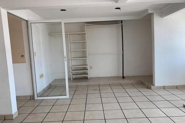 Foto de casa en venta en sn , río medio, veracruz, veracruz de ignacio de la llave, 0 No. 15
