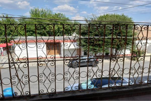 Foto de casa en venta en s/n , rivera de linda vista, guadalupe, nuevo león, 9256580 No. 03
