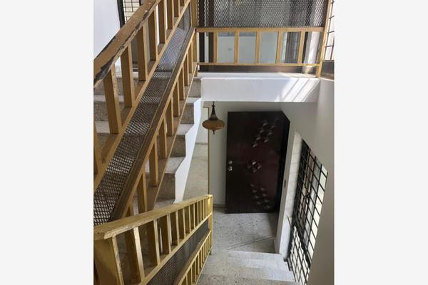 Foto de casa en venta en s/n , rivera de linda vista, guadalupe, nuevo león, 9256580 No. 04