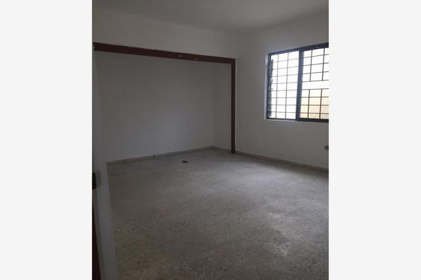 Foto de casa en venta en s/n , rivera de linda vista, guadalupe, nuevo león, 9256580 No. 05