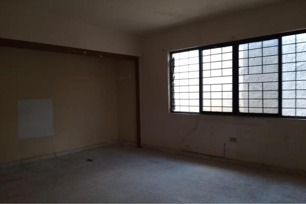 Foto de casa en venta en s/n , rivera de linda vista, guadalupe, nuevo león, 9256580 No. 06