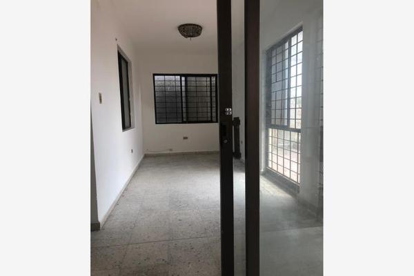 Foto de casa en venta en s/n , rivera de linda vista, guadalupe, nuevo león, 9256580 No. 09