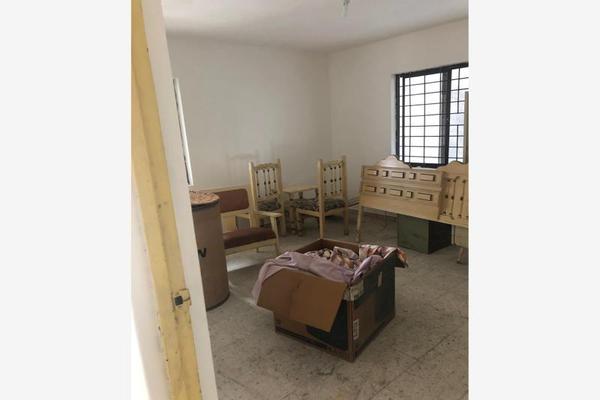 Foto de casa en venta en s/n , rivera de linda vista, guadalupe, nuevo león, 9256580 No. 10