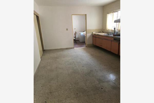 Foto de casa en venta en s/n , rivera de linda vista, guadalupe, nuevo león, 9256580 No. 11