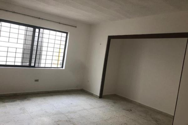 Foto de casa en venta en s/n , rivera de linda vista, guadalupe, nuevo león, 9256580 No. 12