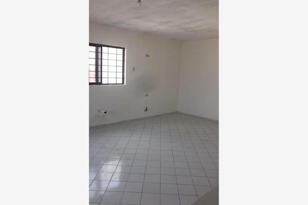 Foto de casa en venta en s/n , rivera de linda vista, guadalupe, nuevo león, 9256580 No. 13