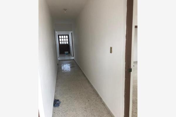 Foto de casa en venta en s/n , rivera de linda vista, guadalupe, nuevo león, 9256580 No. 14
