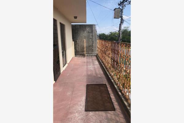 Foto de casa en venta en s/n , rivera de linda vista, guadalupe, nuevo león, 9256580 No. 16