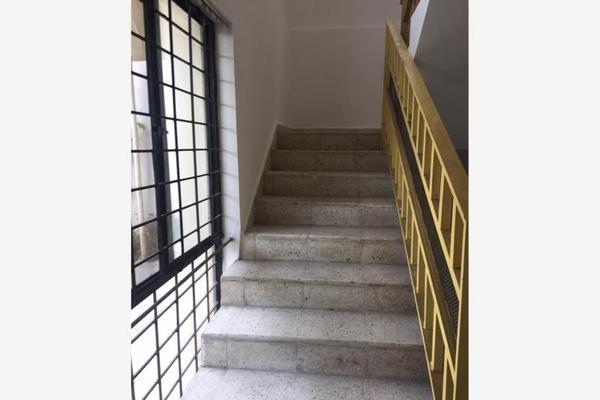 Foto de casa en venta en s/n , rivera de linda vista, guadalupe, nuevo león, 9256580 No. 18