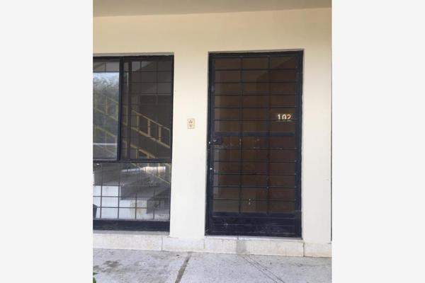 Foto de casa en venta en s/n , rivera de linda vista, guadalupe, nuevo león, 9256580 No. 19