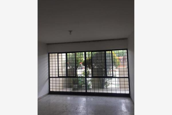 Foto de casa en venta en s/n , rivera de linda vista, guadalupe, nuevo león, 9256580 No. 20