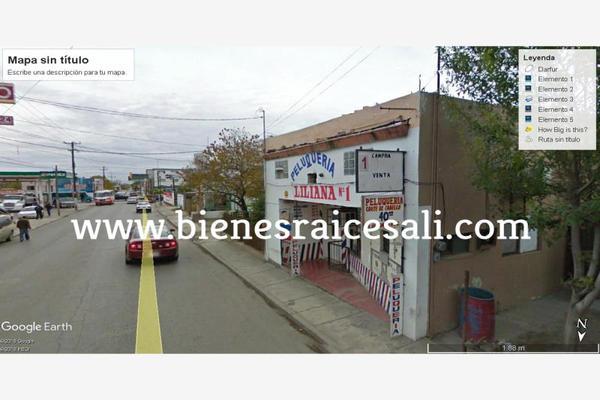 Foto de casa en venta en s/n , roma, piedras negras, coahuila de zaragoza, 9985147 No. 01