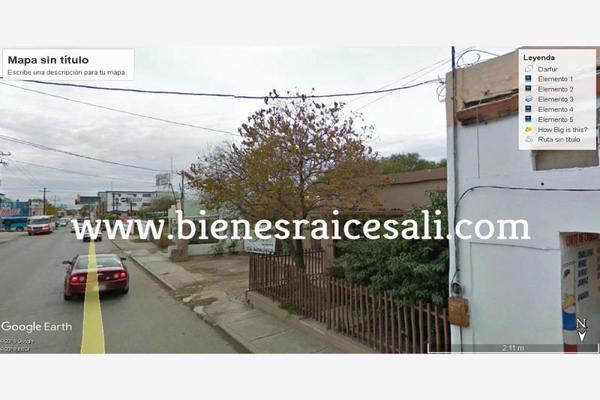 Foto de casa en venta en s/n , roma, piedras negras, coahuila de zaragoza, 9985147 No. 02