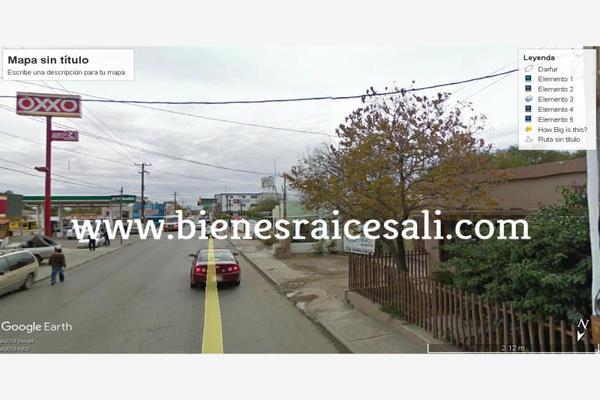 Foto de casa en venta en s/n , roma, piedras negras, coahuila de zaragoza, 9985147 No. 03