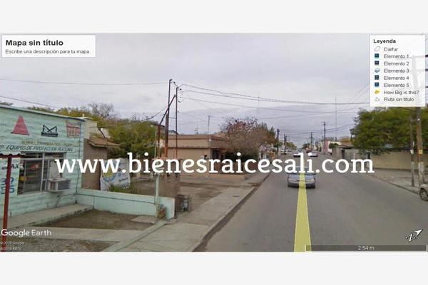 Foto de casa en venta en s/n , roma, piedras negras, coahuila de zaragoza, 9985147 No. 05