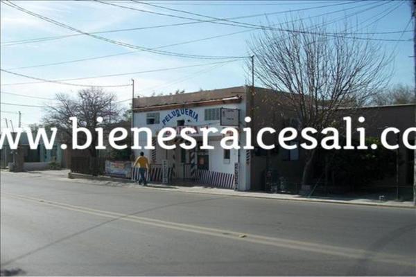 Foto de casa en venta en s/n , roma, piedras negras, coahuila de zaragoza, 9985147 No. 06