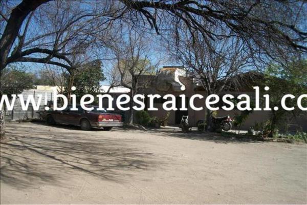 Foto de casa en venta en s/n , roma, piedras negras, coahuila de zaragoza, 9985147 No. 07