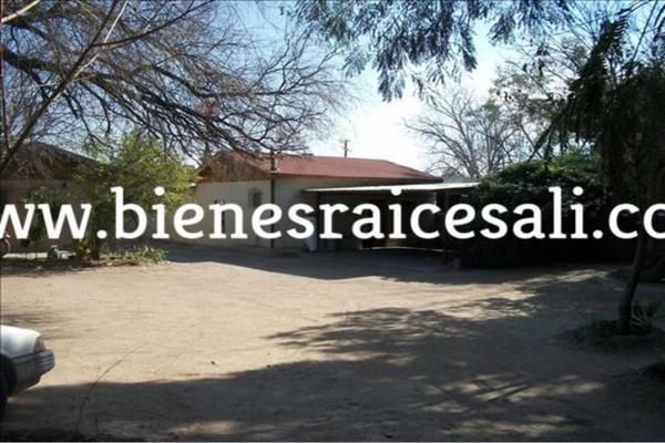 Foto de casa en venta en s/n , roma, piedras negras, coahuila de zaragoza, 9985147 No. 08
