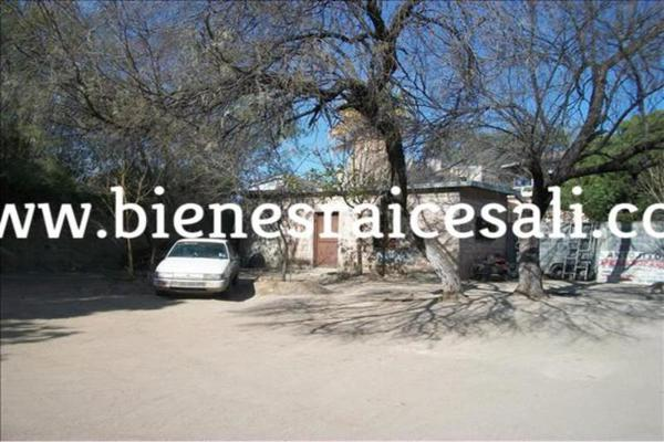 Foto de casa en venta en s/n , roma, piedras negras, coahuila de zaragoza, 9985147 No. 09