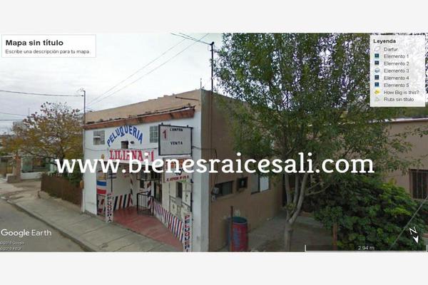 Foto de casa en venta en s/n , roma, piedras negras, coahuila de zaragoza, 9985147 No. 10
