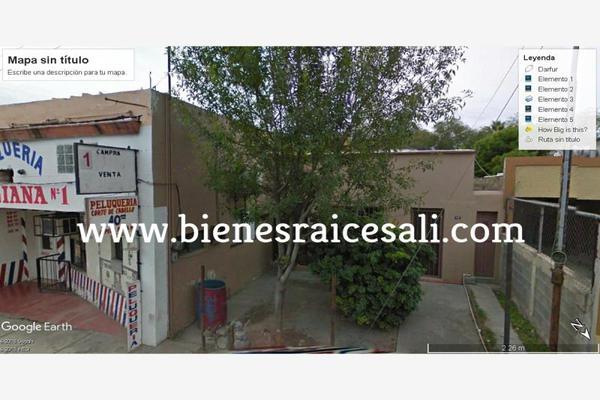 Foto de casa en venta en s/n , roma, piedras negras, coahuila de zaragoza, 9985147 No. 11