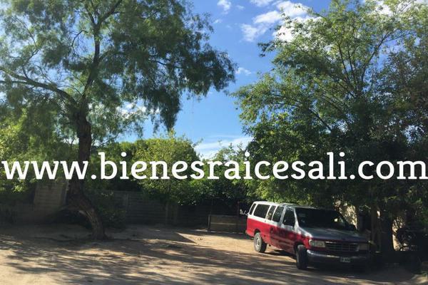 Foto de casa en venta en s/n , roma, piedras negras, coahuila de zaragoza, 9985147 No. 13