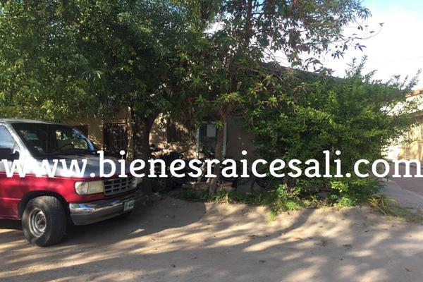 Foto de casa en venta en s/n , roma, piedras negras, coahuila de zaragoza, 9985147 No. 15