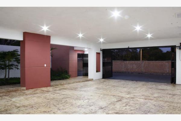Foto de casa en venta en s/n , royal del norte, mérida, yucatán, 9994684 No. 01