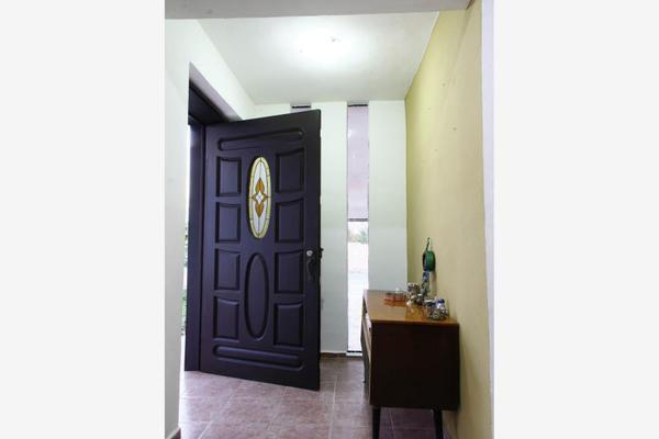 Foto de casa en venta en s/n , royal del norte, mérida, yucatán, 9994684 No. 03