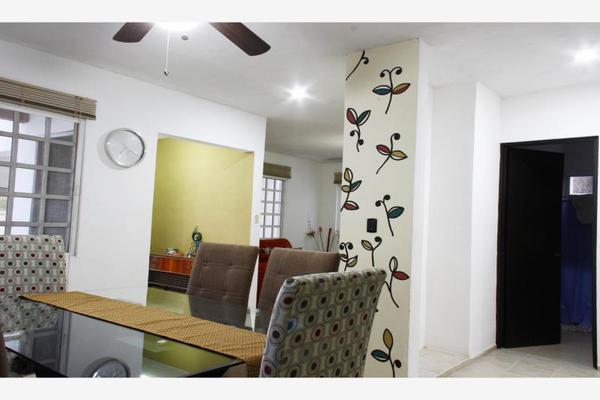 Foto de casa en venta en s/n , royal del norte, mérida, yucatán, 9994684 No. 04