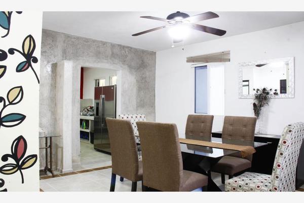 Foto de casa en venta en s/n , royal del norte, mérida, yucatán, 9994684 No. 05