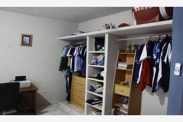 Foto de casa en venta en s/n , royal del norte, mérida, yucatán, 9994684 No. 06